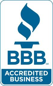 A. C. Goldt Realty A+ Better Business Bureau rating